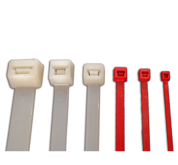 how to fix a cut nylon price tag fasteners